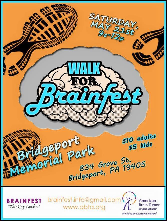 brainfest_walk_flyer