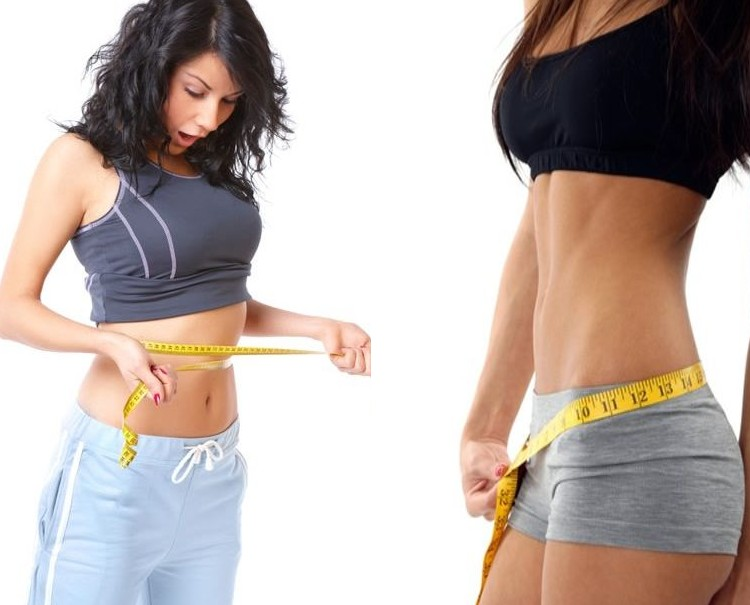 A Guide To The Best Exercise For Weight Loss For Women