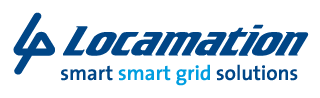 Another 20 years of Locamation centralized substation control for National Grid